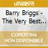 Barry Briggs - The Very Best Of