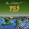 Yes - Roundabout - The Best Live