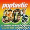 Poptastic 80's