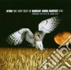 Barclay James Harvest - The Very Best Of Live