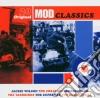 20 Original Mod Classics