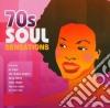 70S SOUL SENSATIONS