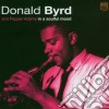 Byrd Donald - In A Soulful Mood
