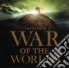 THEMES FROM WORLD OF THE WARS