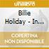 Billie Holiday - In A Soulful Mood