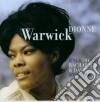 Dionne Warwick - Sings The Bacharachanddavid