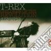 T.rex - Children Of The Revolution (2 Cd)