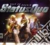 Status Quo - Keep On Rockin'