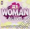 THE NO.1 WOMAN ALBUM (2 CD)