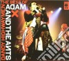 THE BEST OF ADAM & THE ANTS - DANDY HIGH