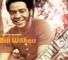 Bill Withers - The Best Of Ain't No Sunshine (2 Cd)