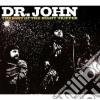 Dr. John - The Night Tripper (2 Cd)