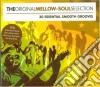 V/A - The Original Mellow-Soul (2 Cd)