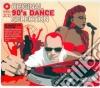 Various - Original 90'S Dance Selection