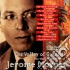 Jerome Moross - The Valley Of Gwangi