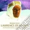 Maurice Jarre - Lawrence Of Arabia