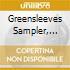 GREENSLEEVES SAMPLER VOL