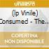 (LP VINILE) CONSUMED - THE REMIX WARS