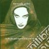 Diamanda Galas - The Divine Punishment & Saint Of The Pit