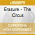 Erasure - The Circus