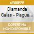 Diamanda Galas - Plague Mass