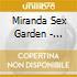 Miranda Sex Garden - Fairytales Of ......