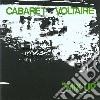Cabaret Voltaire - Mix Up