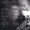 Cabaret Voltaire - The Original.. 02