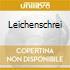 LEICHENSCHREI