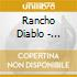 Rancho Diablo - Chicken World