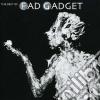 THE BEST OF FAD GADGET (2CD)