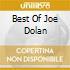 BEST OF JOE DOLAN