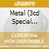 METAL (3CD SPECIAL PRICE)