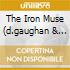 The Iron Muse (d.gaughan & O.) - A Panorama Of Industrial