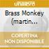 Brass Monkey (martin Carthy) - The Complete Brass Monkey
