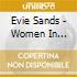 Evie Sands - Women In Prison
