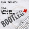 Chip Taylor - London Sessions (2 Cd)