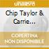 Chip Taylor & Carrie Rodriguez - Let's Leave This Town