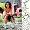 Carrie Rodriguez - Seven Angels On A Bicycle