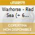 Warhorse + 6 Bt - Red Sea