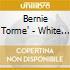Bernie Torme' - White Trash Guitar