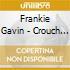 Frankie Gavin - Crouch Suas E'Up And ...