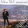 Kathryn Tickell - Borderlands