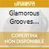 GLAMOROUS GROOVES (HOUSE FUNKY)