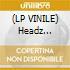 (LP VINILE) Headz compilation