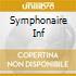 SYMPHONAIRE INF