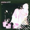 Pooka - Shift
