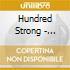 Hundred Strong - Strength Of A Hundred