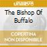THE BISHOP OF BUFFALO