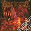 Cradle Of Filth - Lovecraft & Witchhearts